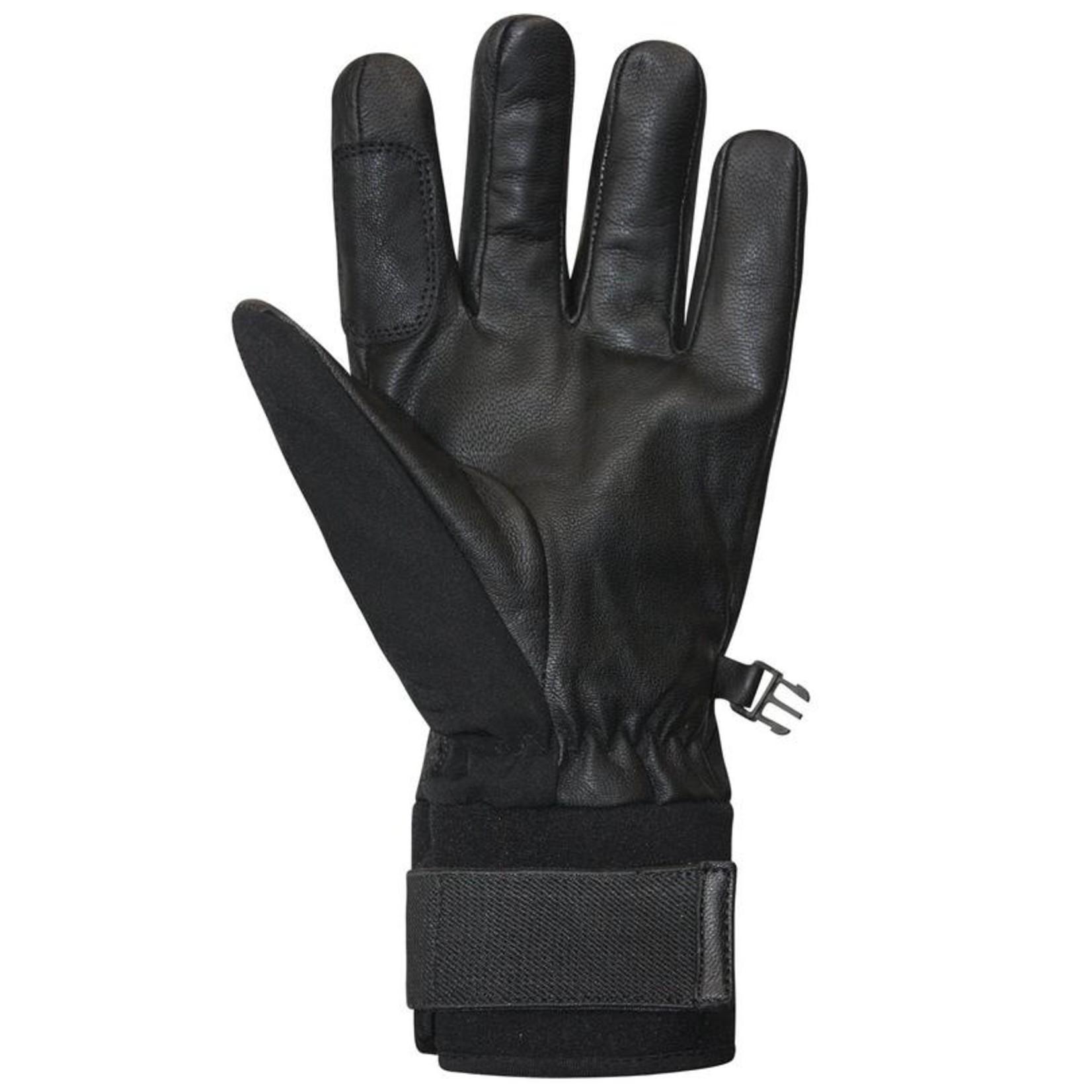 Auclair Auclair Team Worker II Glove Men's