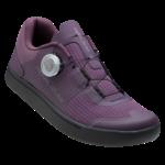 Pearl Izumi X-ALP Flow Pop Flat Mountain Shoe Women's