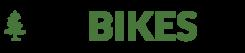 Parry Sound Bikes