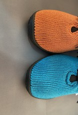 Arcopedico Arcopedico LS Knit