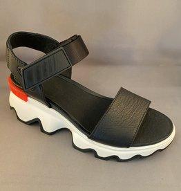SOREL Sorel Kinetic Sandal