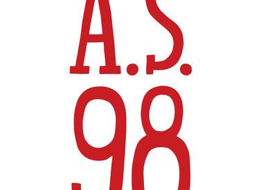 AS 98