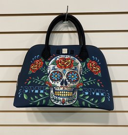 SAVE MY BAG CALAVERAS AZUL