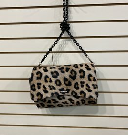 Save my Bag Bella Leopard