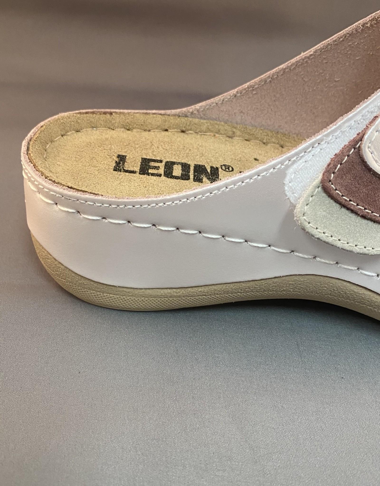 ANATOMIC Leon 904