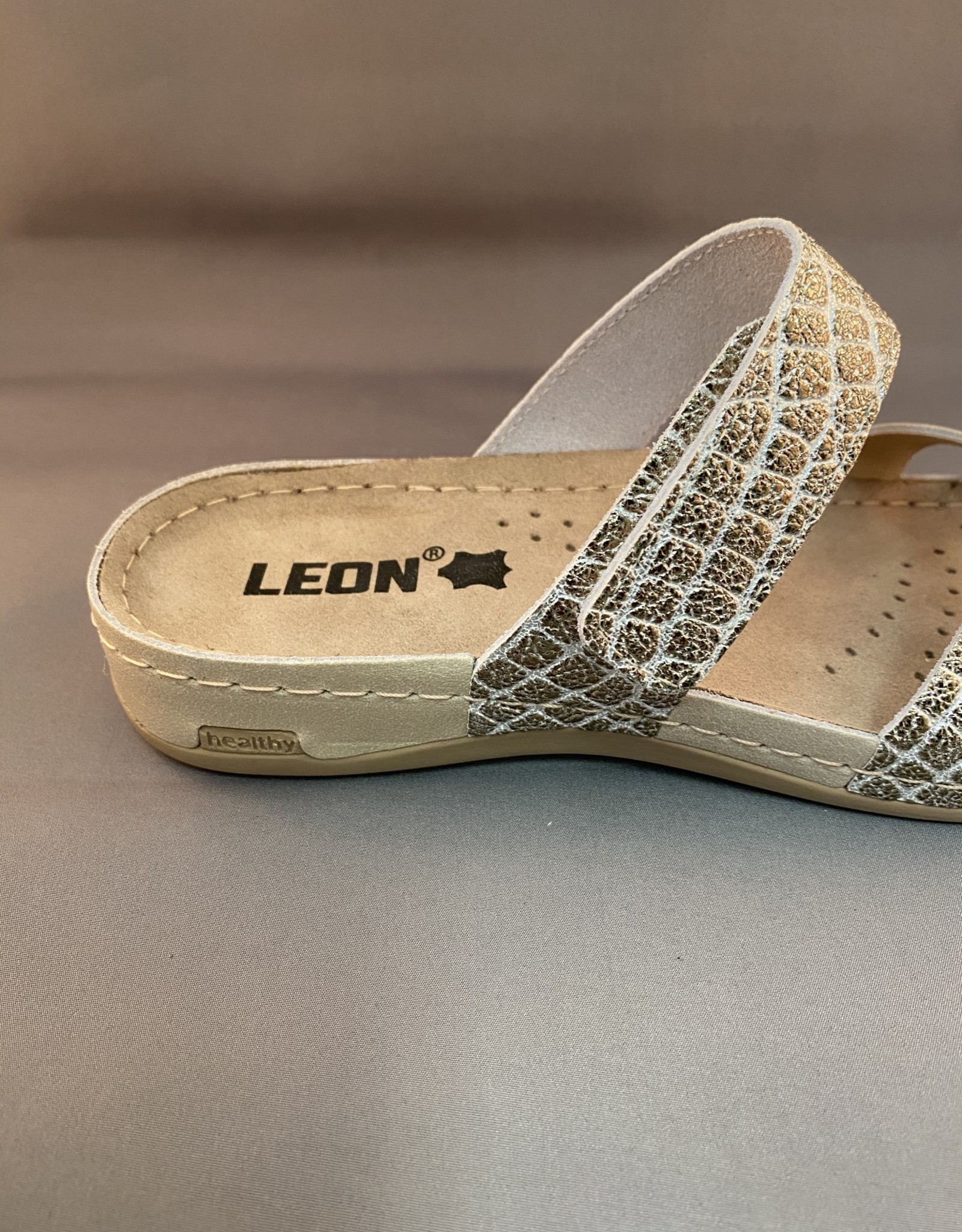 ANATOMIC Leon  957