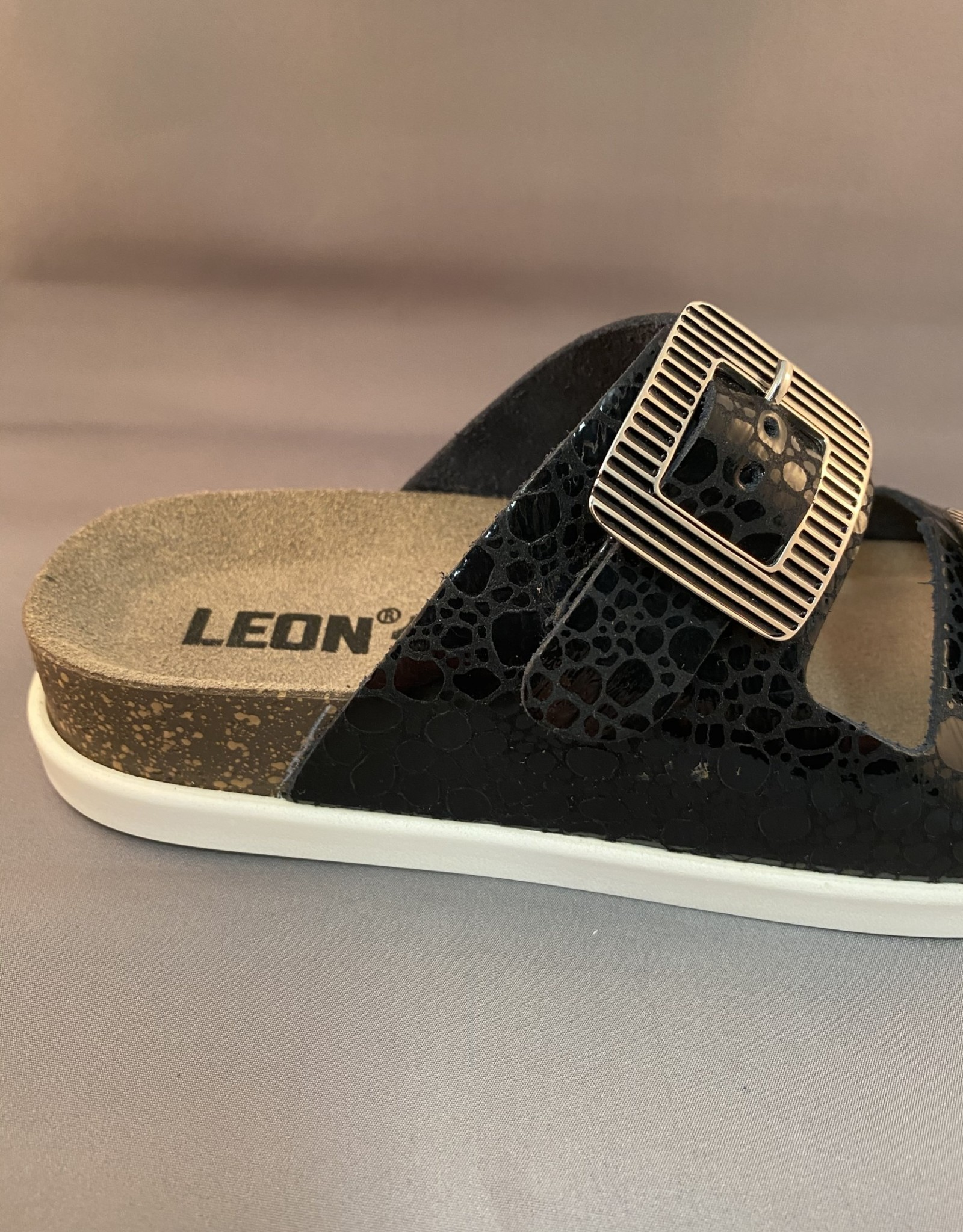 ANATOMIC Leon 1202