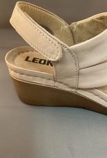 ANATOMIC Leon 1020