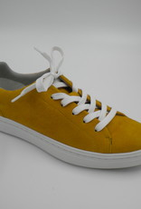BOS &CO CHELSEY YELLOW