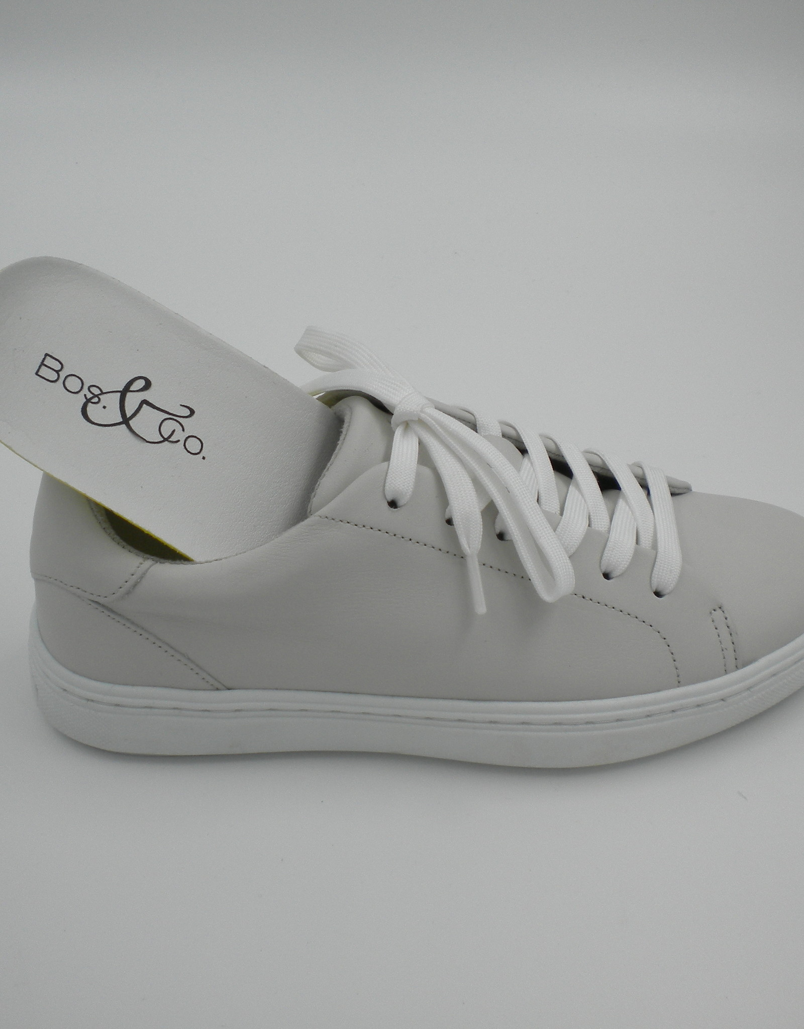 BOS&CO  CHELSEY WHITE