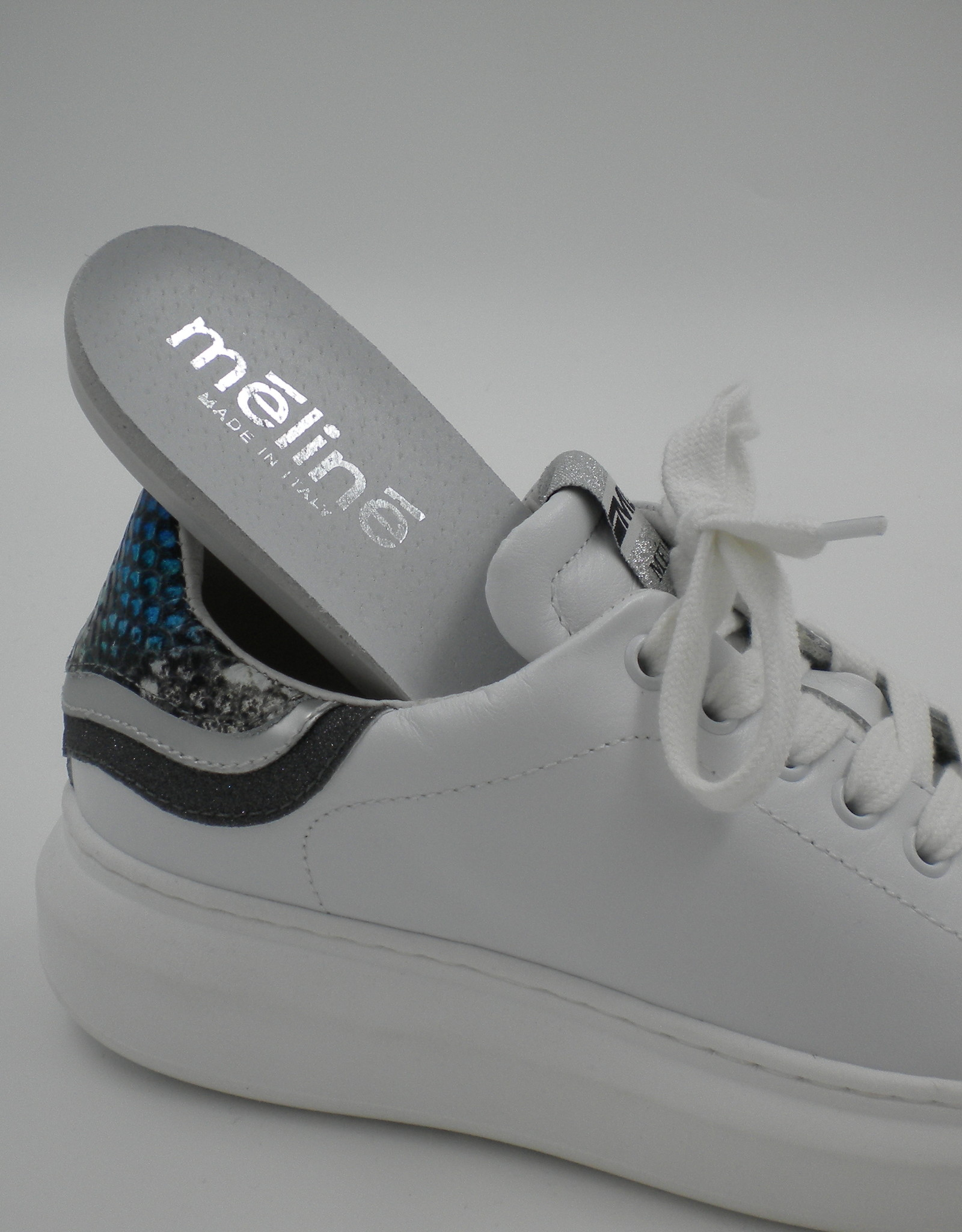MELINE MELINE NO-1601