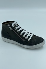CHACAL CHACAL 5086 GRIS