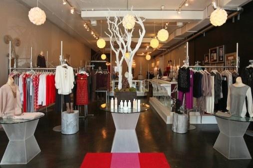SBG Birmingham Theodora AbbeyLuxe_clothes jewelry shoes