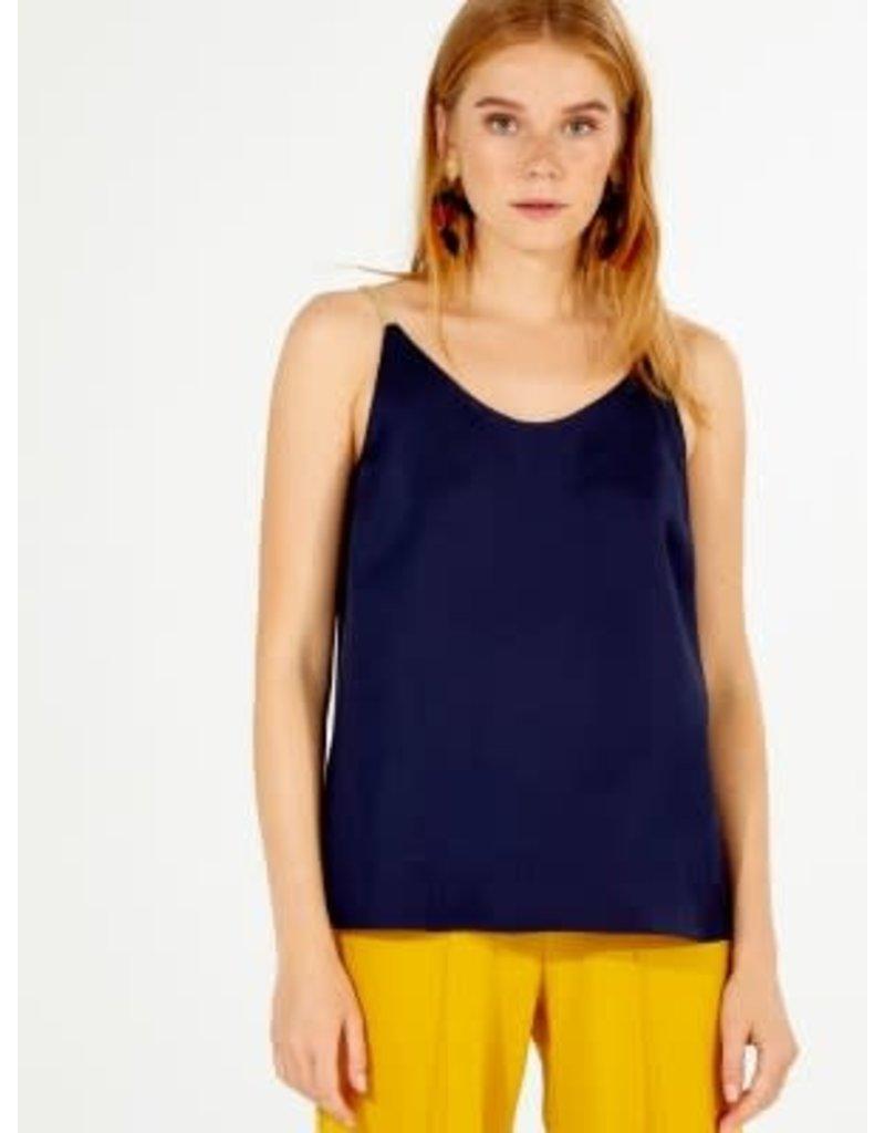 Vilagallo Bercelli Shirt