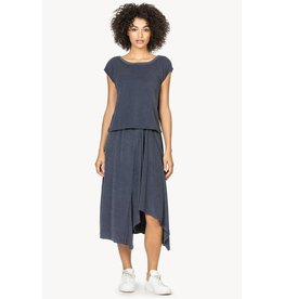 Lilla P Terry Skirt