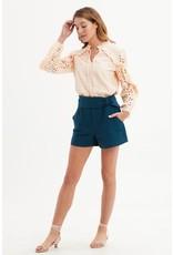 Marie Oliver Siena Sash Shorts