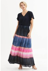 Marie Oliver Milli Maxi skirt