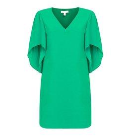 AnnaCate Meredith dress
