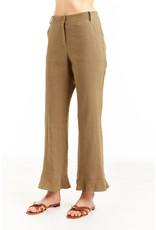 Drew Ingrid Army Pant