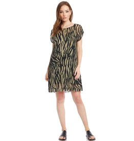 Fifteen Twenty Shift dress