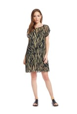 Fifteen Twenty Shift dress