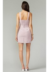 Greylin Althea Dress
