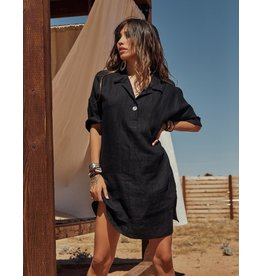 Fifteen Twenty Shirtdress