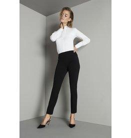 Lisette Slim Ankle Pant
