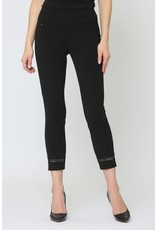 Lisette Crop Ankle Pant
