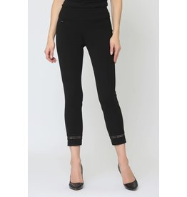 Lisette Crop Ankle Pant