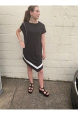 AMS Pure Kumi Dress