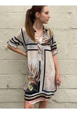 Haes Mariana Dress