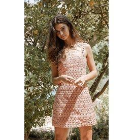 Saylor Dodie Dress