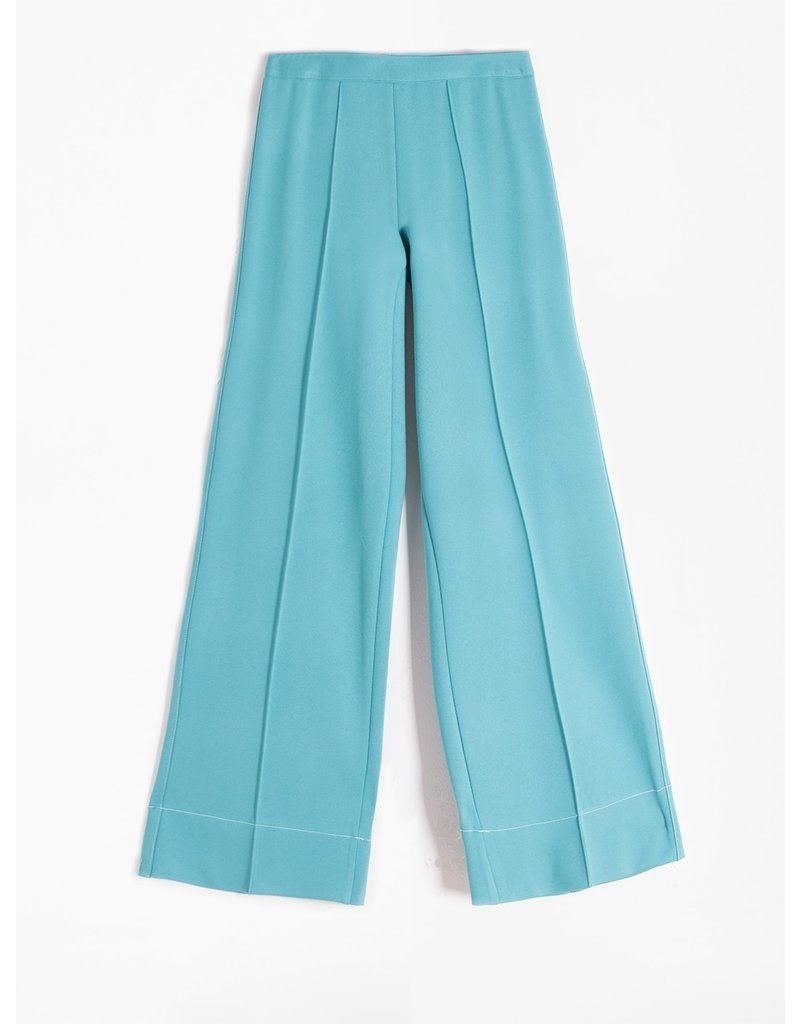Vilagallo Beatriz Trouser