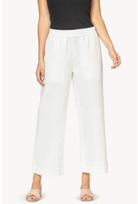 Lilla P Pull On Pant