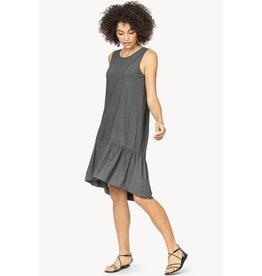 Lilla P Peplum Dress