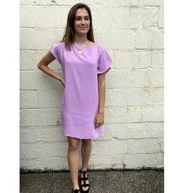 AnnaCate Eva dress