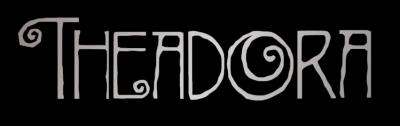 Theadora