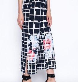 Stylish Summer Flowy Pants