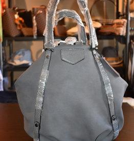 3 in 1 Convertible Tote Bag