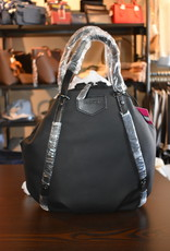 3 in 1 Convertible Tote Bag