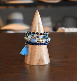 """Fashion Jewelry """"Bracelets"""""""