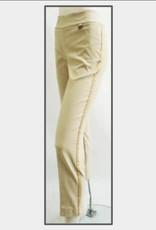 Pant 28 inch Inseam
