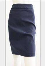 Skirt 22.5 in