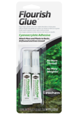 Seachem SEACHEM Flourish Glue 8g