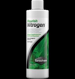 Seachem SEACHEM Flourish Nitrogen