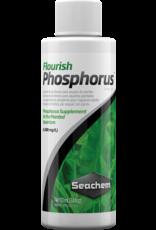 Seachem SEACHEM Flourish Phosphorus