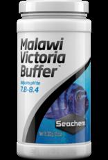 Seachem SEACHEM Malawi Victoria Buffer 300g