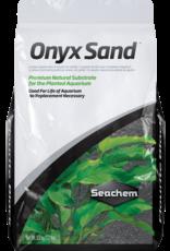 Seachem SEACHEM Onyx Sand 3.5kg