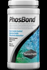 Seachem SEACHEM PhosBond